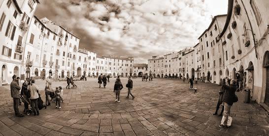 Cento di Lucca