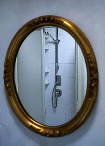 specchio mansarda c
